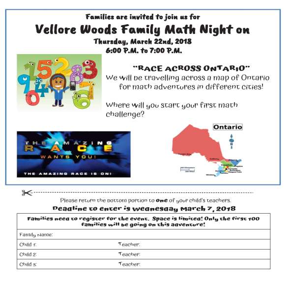 Family Math Night Parent invitation 2018_Page_1